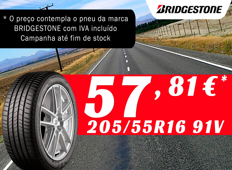 Campanha Bridgestone1